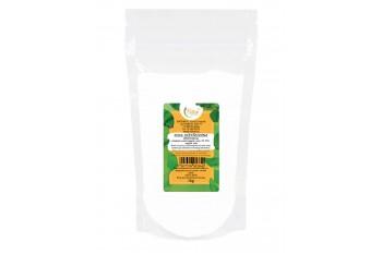 SODA OCZYSZCZONA 1 kg - BATOM