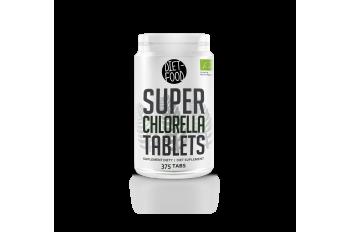 Bio chlorella tabletki 150 g