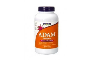 ADAM MULTI - VITAMIN FOR MAN- 90 CAPS